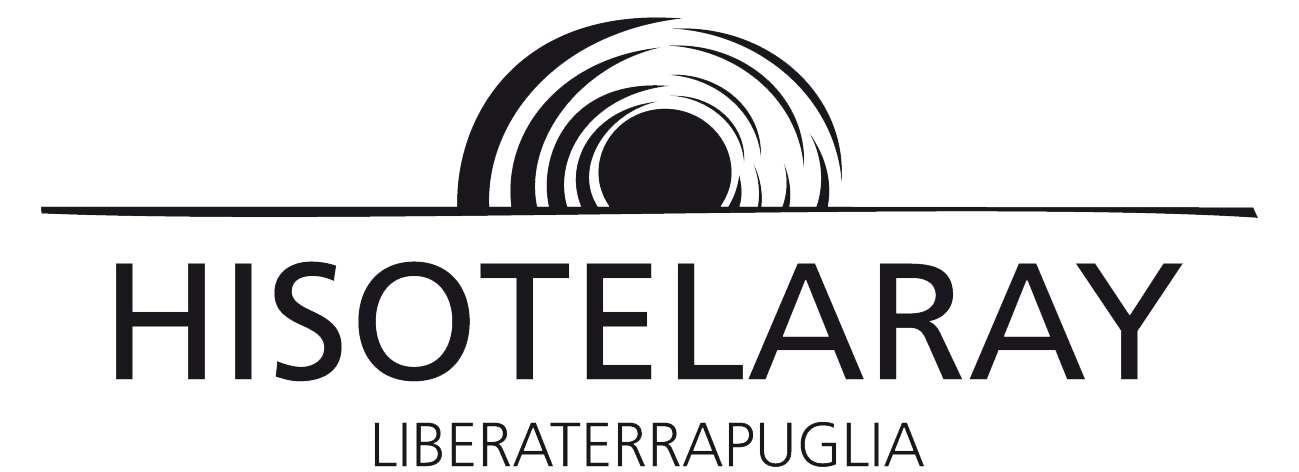 Logo Hisotelaray